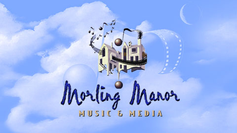 Welcome to the Morling Manor website...